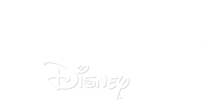 runDisney, Disney Parks & nostalgia, and my adventures in running!