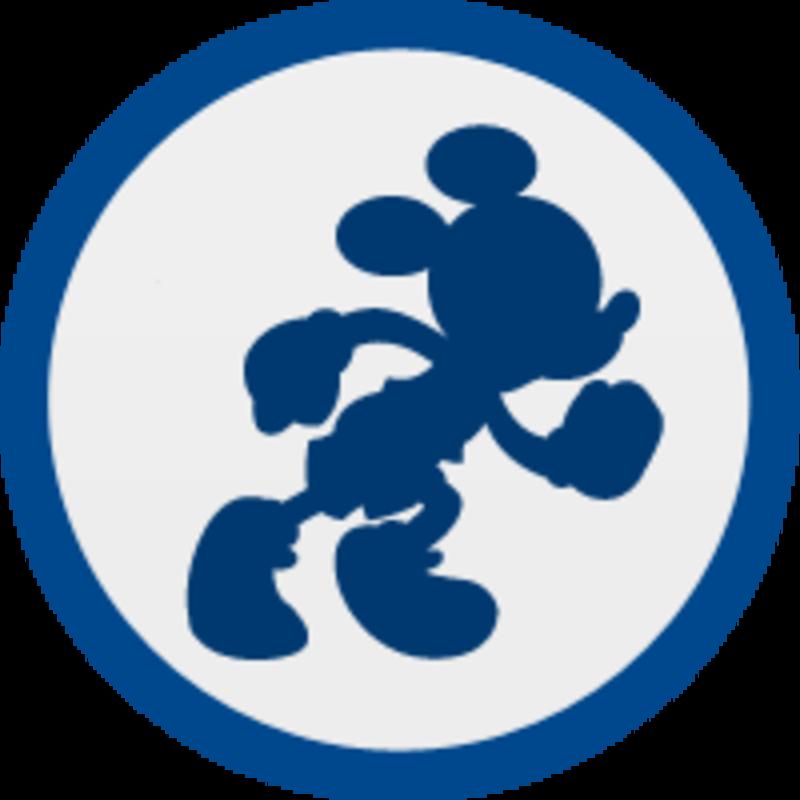 Rundisney News 7 23 2017 7 29 2017 Will Run For Disney