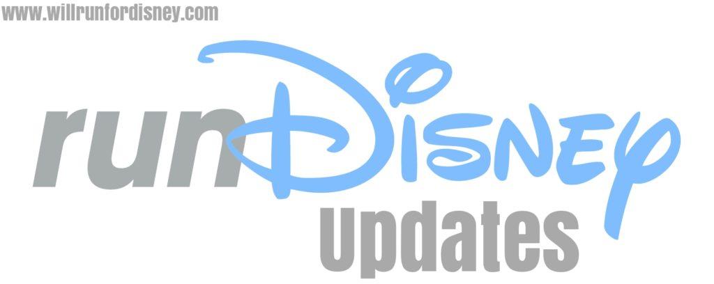 disney | Will Run For Disney
